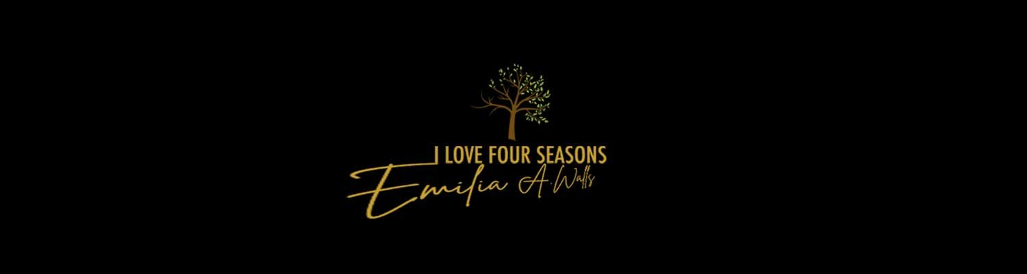 I Love Four Seasons
